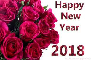 happy new year 2018 wallpapers hd free happy new year 2018 wallpapers