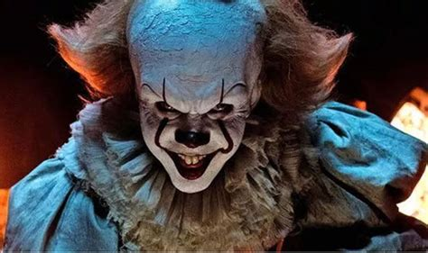 film boboho di global tv it movie huge sequel news from director andres muschietti