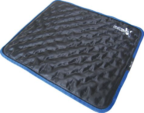Mat For by Anti Static Mat Anti Static Mat