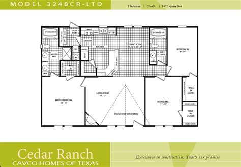 floor plans 3 bedroom 2 bath home planning ideas 2018