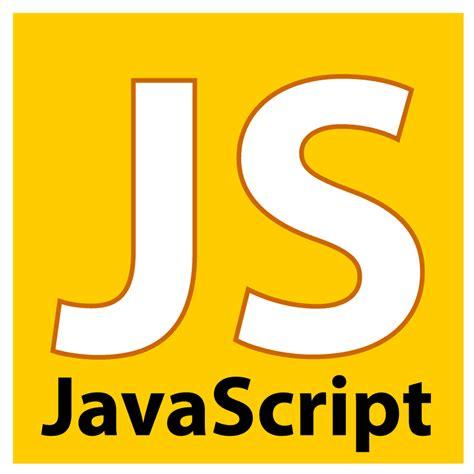 javascript umd pattern complete javascript video tutorials in urdu hindi free