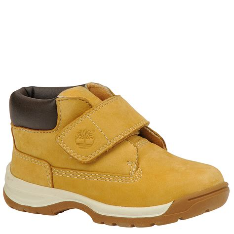 timberland baby shoes timberland timber tykes hook loop boys infant toddler
