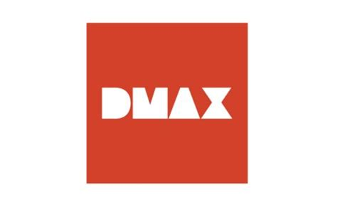 banco dei pugni sito ufficiale dmax