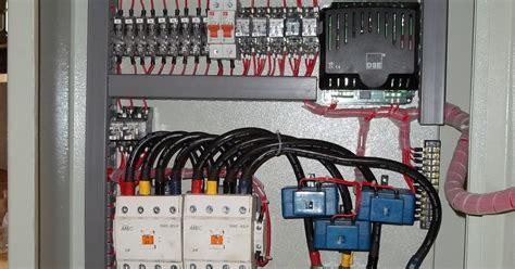 repair manual pdf wiring diagram panel ats dan amf