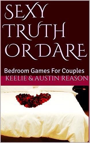 bedroom games for lovers musely