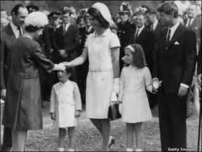 John F Kennedy Jr Children John F Kennedy S Family Back 2 Retro