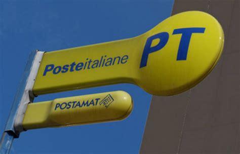 ufficio postale formia formia alle poste senza fila in via vitruvio si pu 242