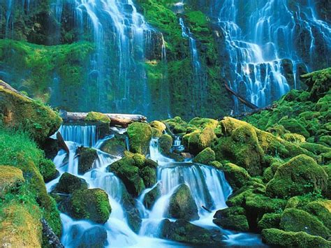 Waterfall Wallpapers. Images and nature wallpaper