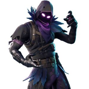 names and rarity of the new leaked skins revealed