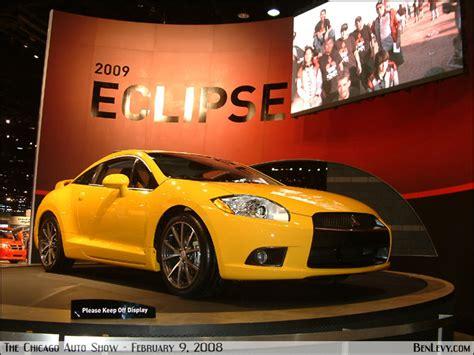 mitsubishi eclipse yellow yellow mitsubishi eclipse benlevy com