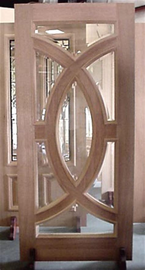 Room Designer Free half circle glass doors designer series doors