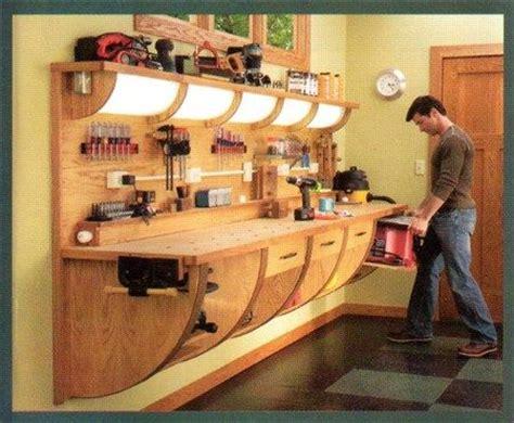 building a new workbench handyman club of america