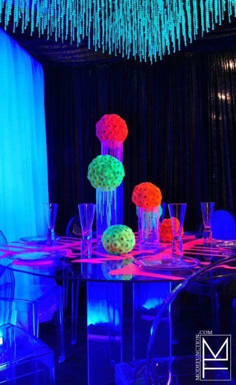 gdc themed events ltd theme table design competition theme quot graffiti nation