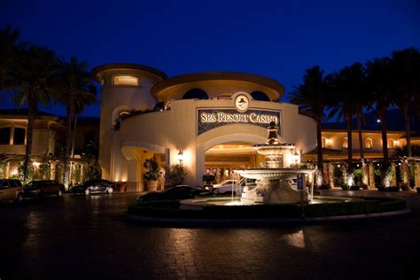 home spa resort casino