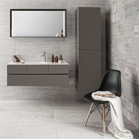 Vitra Bathroom Furniture Vitra Memoria Cabinet Uk Bathrooms