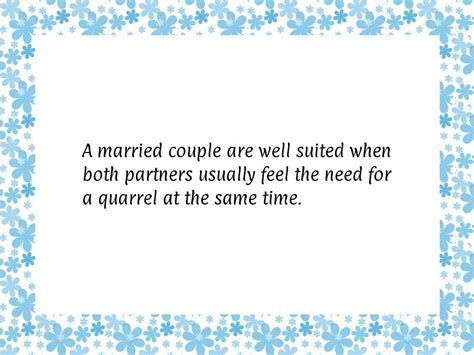 Funny Anniversary Quotes For Couples. QuotesGram
