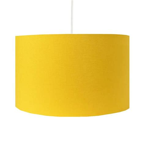 yellow shades 17 best ideas about yellow l shades on pinterest