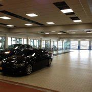 Port Chester Car Service by Bmw Of Greenwich Bmw Of Mamaroneck Service 25 Photos