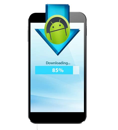 cara download film di hp android mudah dan gratis cara download gambar google di hp android dengan mudah