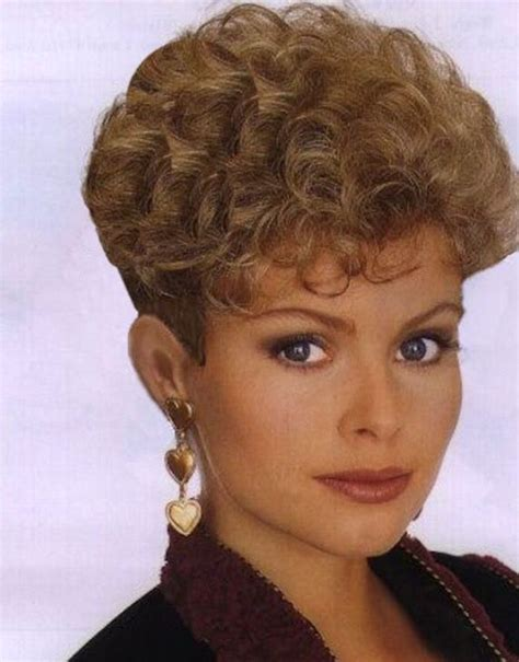 1990s short wedge haircut the 25 best 80s short hairstyles ideas on pinterest 80s