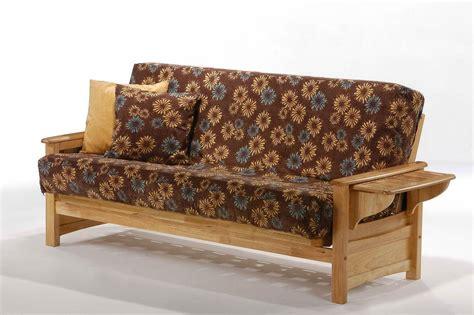 san antonio futon futon store san antonio