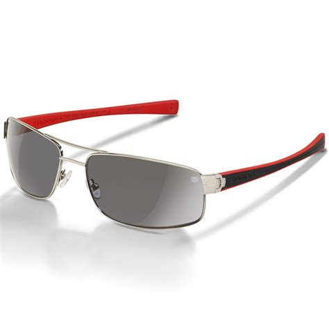 Tag Heuer Sunglasses For Valentines Day by Tag Heuer Sunglasses