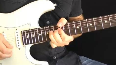 tutorial guitar blues udemy guitar lessons soloing with arpeggios essential