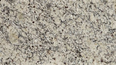 Granite Vs Quartz Countertop by Granite Vs Quartz Countertops Accent Interiors