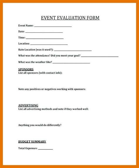 event booking form template word 9 10 booking form template word 2l2code