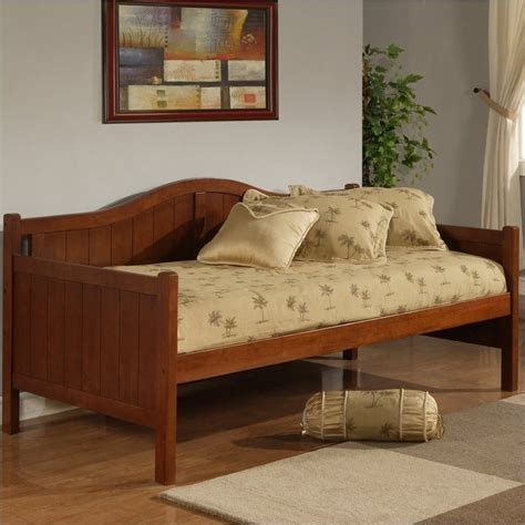 wooden day bed unexpected error