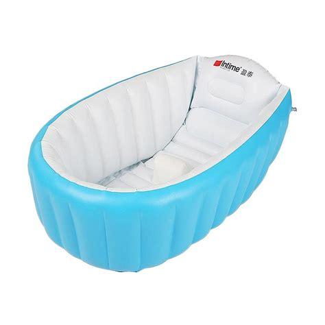 Harga Bak Mandi Bayi Di jual bak mandi bayi praktis harga kualitas
