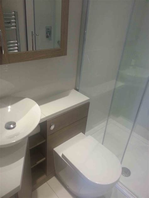 Really Small Bathroom Ideas by Small Bathroom Ideas Along With Small Bathroom