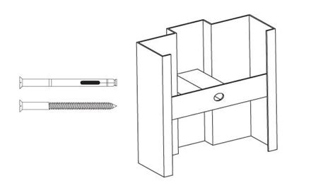 Hollow Metal Door Frame Details by Commercial Hollow Metal Door Frames