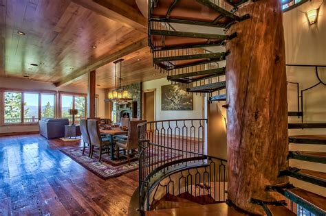 buy a tree house luxury treehouses for sale across america money