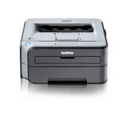 Printer Hl 2140 hl 2140