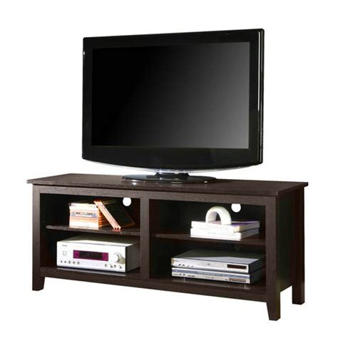 Inexpensive Stands Cheap Tv Stands Home And Decoration