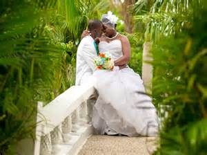 picture perfect: the 'i do' edition flair jamaica