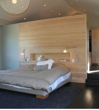 per appartamento pareti divisorie per appartamento