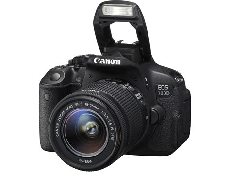 Canon Eos 700d Ef S 18 55mm canon eos 700d ef s 18 55mm is stm 8596b032 t s bohemia
