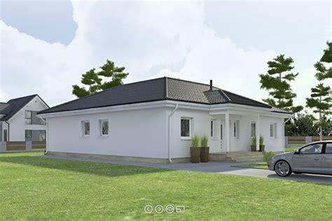 Danwood Haus Kalkulation by Erste Auswahl Der Fertigh 228 User Bautagebuch Dan Wood