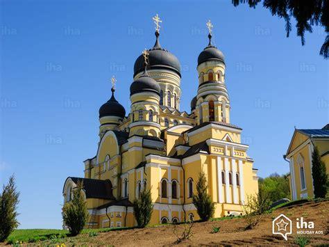vermietung moldawien in einem haus für ihre ferien mit iha vermietung moldawien in einem haus f 252 r ihre ferien mit iha