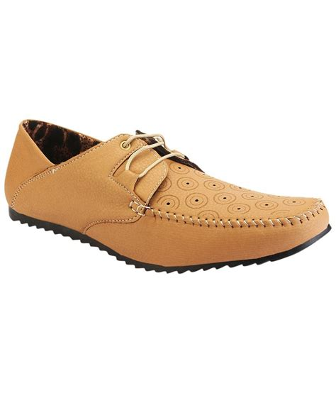 casual loafers for yepme beige casual loafers for
