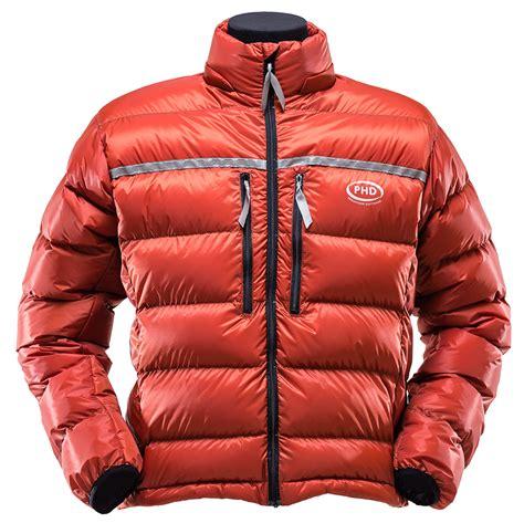 alpine design down jacket alpine ultra jacket k series