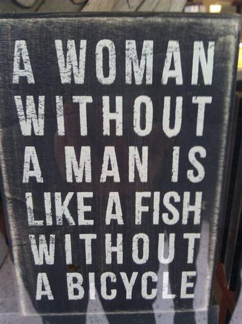 independent single women quotes quotesgram