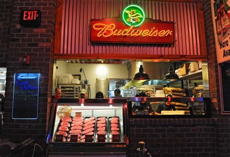 roadhouse call ahead seating roadhouse opens in colonie table hopping