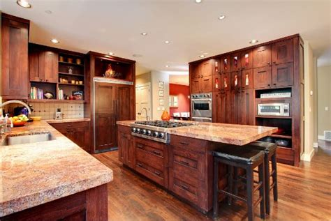 fantastic center island kitchen with stove and center mil apartment archives julie billett