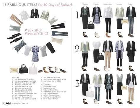 Basic Business Wardrobe by Business Casual Wardrobe Best Page 4 Of 10