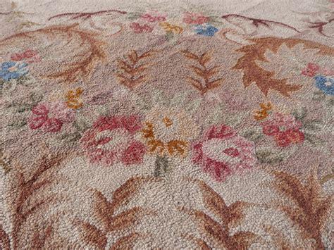 teppiche portugal perserteppiche beni ourain orient teppiche seidenteppiche