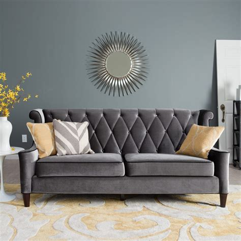 what colour curtains go with grey sofa 100 what color rug goes with what colour curtains