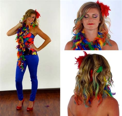 mardi gras costumes carnivale and carnaval costumes make own costumes 20 ideas for mardi gras carnival and